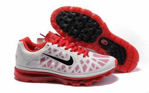 nouveau concept 2914a 64335 chaussure jordan de ville