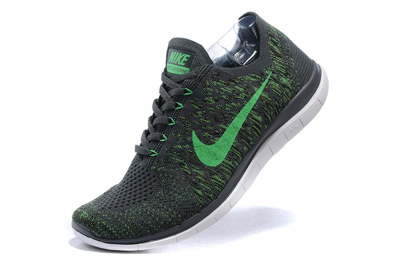 low priced 09e56 5fda6 chaussures homme run free 4 0 running flyknit qT8vqz7xw