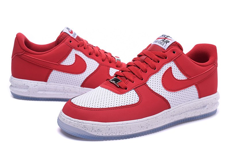new styles f3ea7 d9dd0 Force Nike Upstep Air Rose 1 W Lx Chaussures 5Z1Zwvq