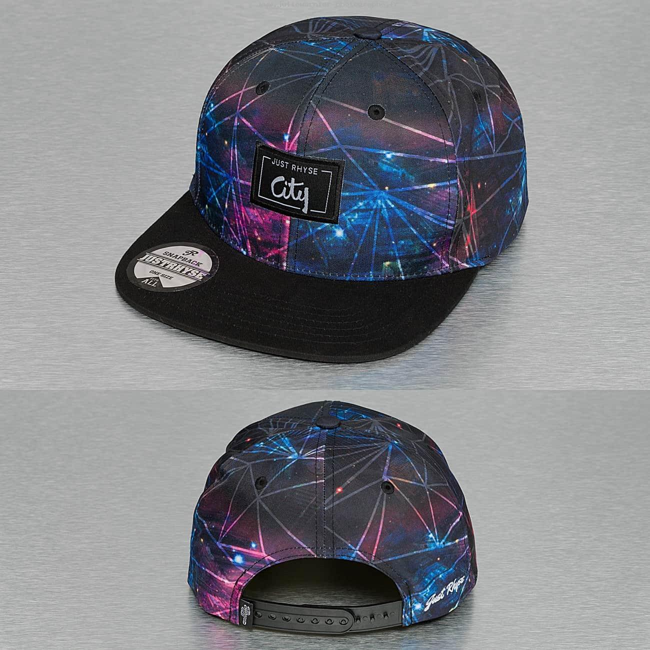 online store a0108 7c4bd snapback Gucci fashion